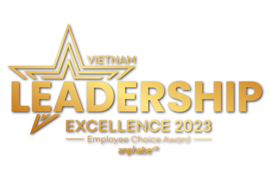 Vietnam Leadership Excellence